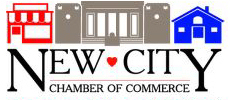 New City Chamber of Commerce member